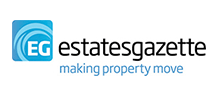 Estates Gazette