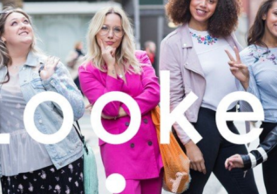 Image for #Headspacestories 3 minutes 5 seconds with Kate from Looker