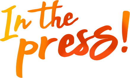 in-the-press