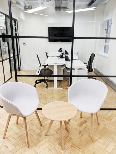 Headspace_Coworking_Birmingham