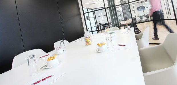 Meeting-Room-Bourneville-HS