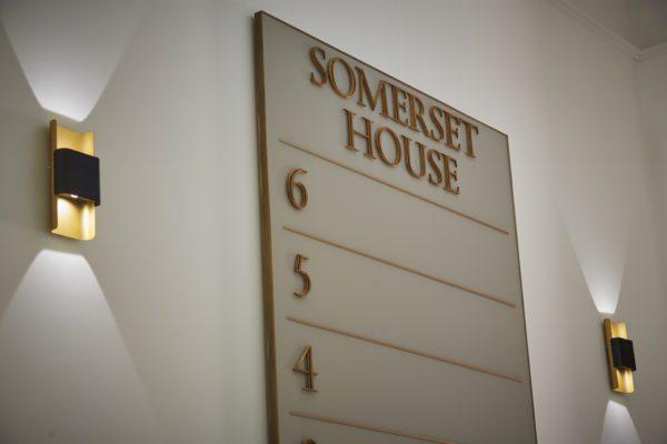 Somerset_hse__0173
