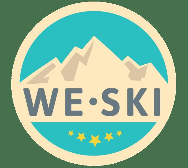Weski_Logo_250-200