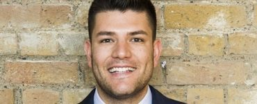 Mark Wright Cropped