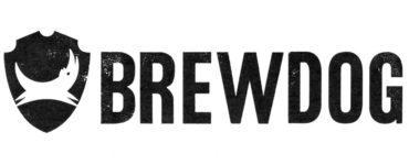 Brewdog-Logo