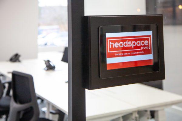 Headspace Southampton (1)