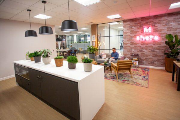 Headspace Southampton (10)
