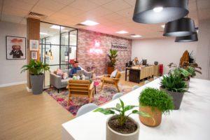 Headspace Southampton (11)