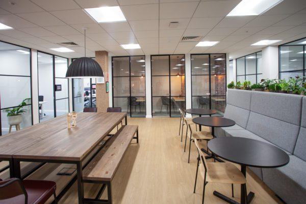 Headspace Southampton (15)