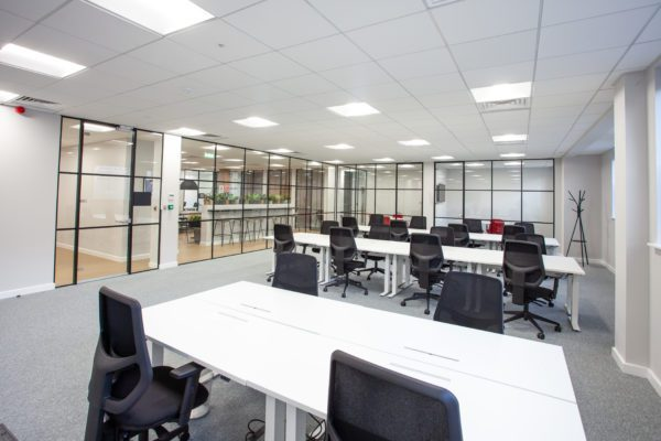 Headspace Southampton (17)