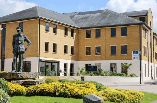 OPEN-FOR-LETTINGS-Grosvenor-House-in-Southampton-1024×670[1]