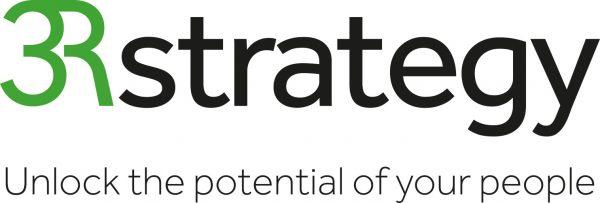 3R strategy logo
