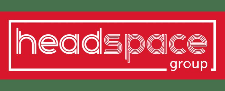headspace-logo-1