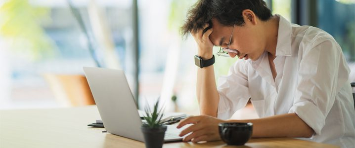 Coworking & Mental Health