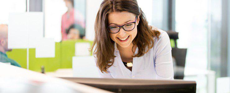 Headspace-©-sirtravelalot-Shutterstock.com_[1]
