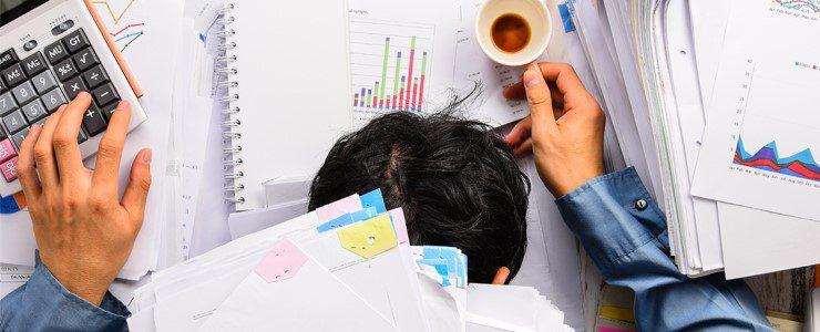 Headspace 15 Sept Jes2u.photo Shutterstock